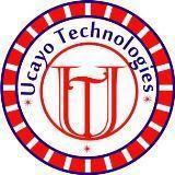 Ucayo Technologies